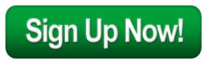 Betus.com Signup